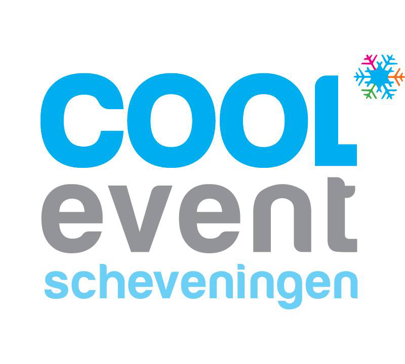 Cool Event Scheveningen in Scheveningen, Zuid-Holland
