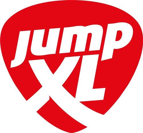 Jump XL Hengelo in Hengelo, Overijssel