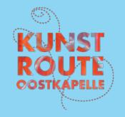 Kunstroute Oostkapelle in Oostkapelle, Zeeland