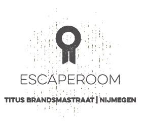 Escape Room Nijmegen in Nijmegen, Gelderland