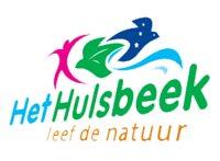 Hulsbeekdag in Oldenzaal, Overijssel