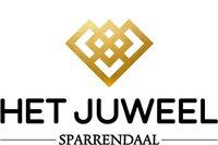 Het Juweel Sparrendaal in Driebergen-Rijsenburg, Utrecht