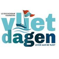 Vlietdagen editie 2021 in Leidschendam, Zuid-Holland