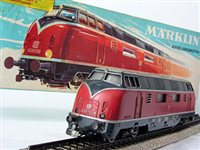 Treinbeurs Joure in Joure, Friesland
