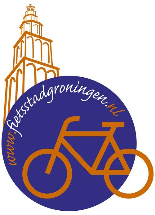 Fietstours in de stad Groningen in Groningen, Groningen