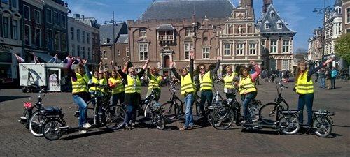 Lopifit huren in Egmond aan den Hoef, Noord-Holland