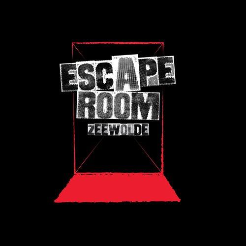Escaperoom Zeewolde in Zeewolde, Flevoland