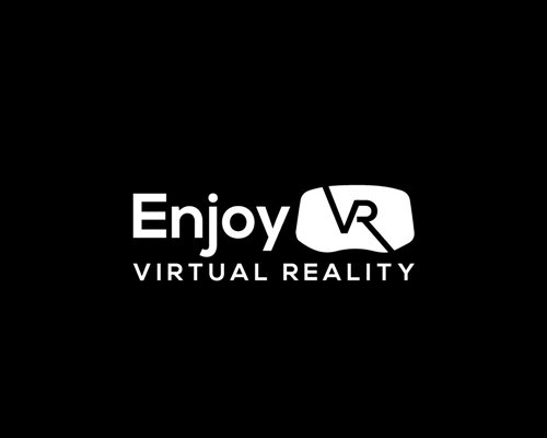 EnjoyVR Virtual Reality in Nijmegen, Gelderland