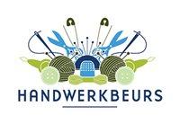 Handwerkbeurs in Zwolle, Overijssel