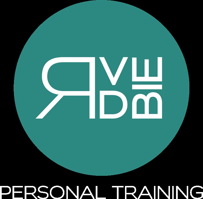 RvdBie Personal Training in Zuidland, Zuid-Holland