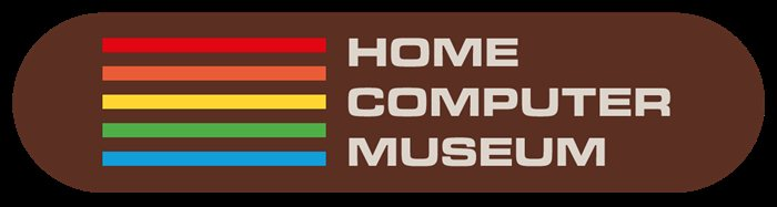 HomeComputerMuseum in Helmond, Noord-Brabant