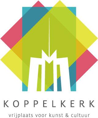 Koppelkerk - vrijplaats voor kunst & cultuur in Bredevoort, Gelderland