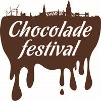 Chocoladefestival Zutphen in Zutphen, Gelderland