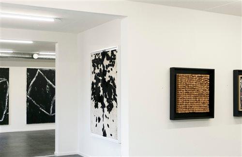 Preview-museum EICAS in Deventer, Overijssel