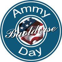 Baolderse Ammy Day - All American Ammyday Baolder in Baarlo, Limburg