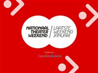 Nationaal Theaterweekend - familie 3