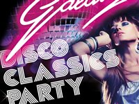 Galaxy Classics Party