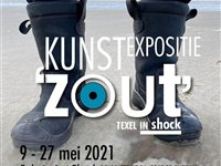 ZOUT in Arti-Shock