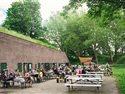 Festival Tweetakt 2021 in Groenekan
