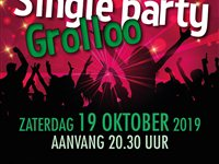 Single party Grolloo