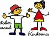 Oktobermaand Kindermaand in Assen, Drenthe