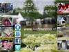 Fair Leef in Zweeloo, Drenthe