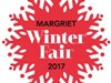Margriet Winter Fair in Den Bosch, Noord-Brabant