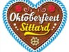 Oktoberfeest Sittard in Sittard, Limburg