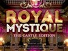 Royal Mystique - The Castle Edition in Wassenaar