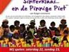 Sinterklaas en de Pinnige Piet in Nootdorp, Zuid-Holland