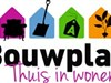 Bouwplan Thuis In Wonen in Assen, Drenthe