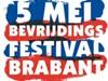 Bevrijdingsfestival Brabant in Den Bosch, Noord-Brabant