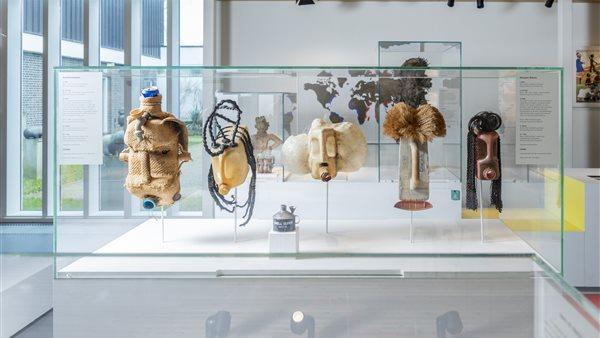 Afrika Museum