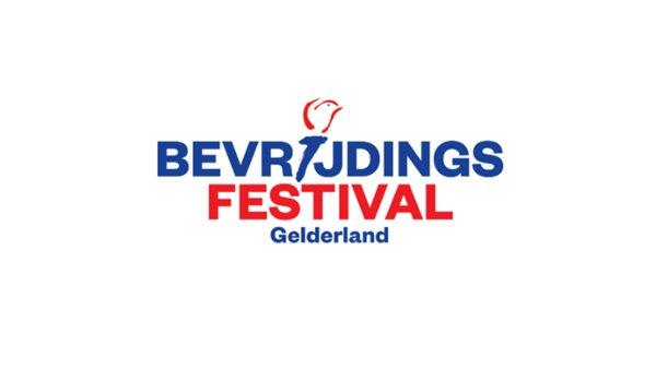 Bevrijdingsfestival Gelderland