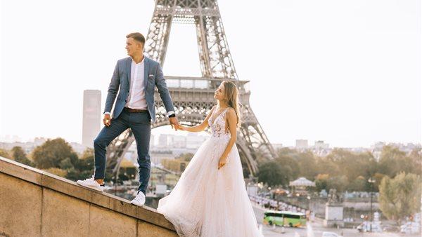 Trouwbeurs Lisse WeddingFair