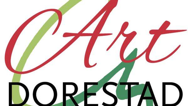 Kunstmarkt Art Dorestad