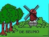 Garageverkoop Buurtvereniging de Beumo