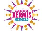 Lambertuskermis Hengelo