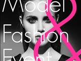 Model & Fashion Event