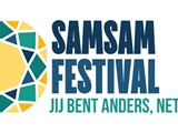 SamSam Festival