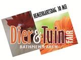 Dier & Tuin Fair