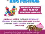 Bounce Kinderfestival
