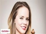 Het Gelders Orkest en Lisa Jacobs - Mozarts viool
