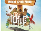 Lentefeest The Lodge