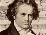Beethoven Schubert en Vaughan Williams