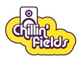 Chillin' Fields