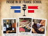 Passie in De Franse School