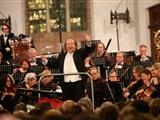 Zomerconcert Het Zeeuws Orkest