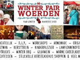 Winterfair Woerden