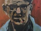 Expositie Zuidlaardermarkt Portretten